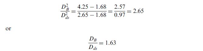 calculation formula 2