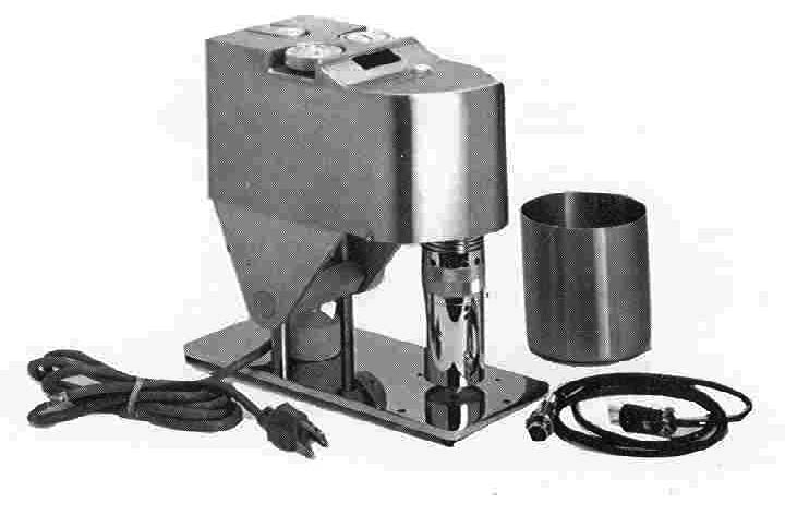 variable-speed-rheometer